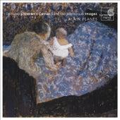 Debussy: Children's Corner, Suite bergamasque, Images de Alain Planès