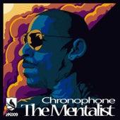 The Mentalist de Chronophone