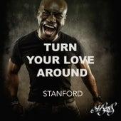 Turn Your Love Around von Stanford