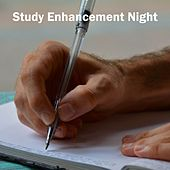Study Enhancement Night by Classical Study Music (1)