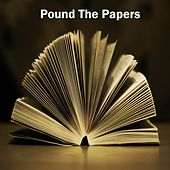 Pound The Papers by Classical Study Music (1)