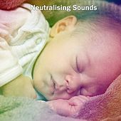 Neutralising Sounds by White Noise For Baby Sleep