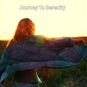 Journey To Serenity by Yoga Music