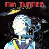 Life in Space de Nik Turner