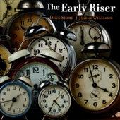 The Early Riser (feat. Josiah Williams) de Doug Stone