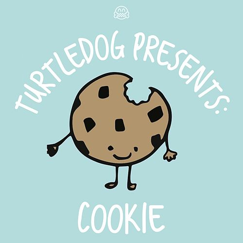 Cookie 019 by COOKiE