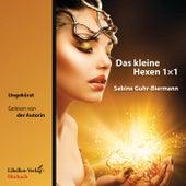 Das kleine Hexen 1×1 von Sabine Guhr-Biermann