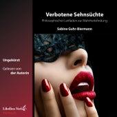 Verbotene Sehnsüchte (Philosophischer Leitfaden zur Wahrheitsfindung) von Sabine Guhr-Biermann