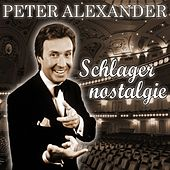 Peter Alexander - Schlagernostalgie by Various Artists