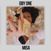 Misa de Oby One