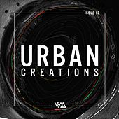 Urban Creations Issue 12 by Various Artists