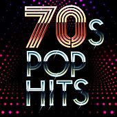 70s Pop Hits von Various Artists