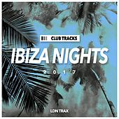Ibiza Nights - EP by Various Artists