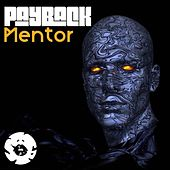 Mentor - Single by Payback