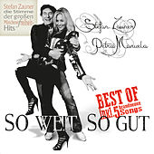 So weit so gut by Various Artists