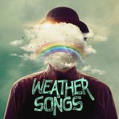 Weather Songs von Various Artists