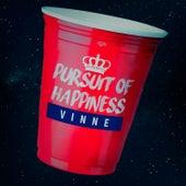 Pursuit of Happiness (feat. NorthStarAndre) von Vinne