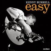 Easy von Kenny Burrell