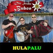 Hulapalu von Die Stube Buben