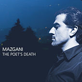 The Poet's Death von Mazgani