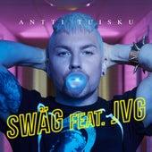 Swäg (feat. JVG) by Antti Tuisku