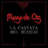 La cantata del diablo (Live Arena Ciudad de México el 6 de mayo de 2017) de Mägo de Oz