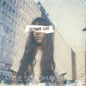 Gotham City de Antje Schomaker