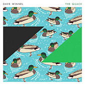 The Quack by Dave Winnel
