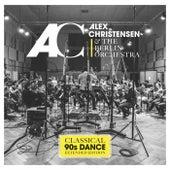 Classical 90s Dance by Alex Christensen