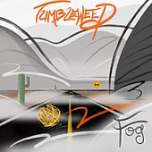 Fog by Tumbleweed