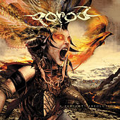 A Perfect Absolution by Gorod
