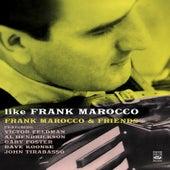 Like Frank Marocco by Frank Marocco and Friends