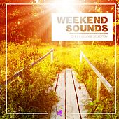 Weekend Sounds - Chill & Lounge Selection by Various Artists