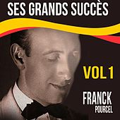 Franck Pourcel: Ses grands succès, Vol. 1 by Franck Pourcel