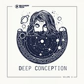 Deep Conception, Vol. 6 by Various Artists