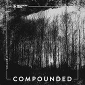 Compounded, Vol. 2 von Various Artists
