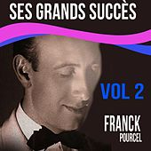 Franck Pourcel: Ses grands succès, Vol. 2 by Franck Pourcel