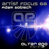 Artist Focus 68 - EP by Various Artists