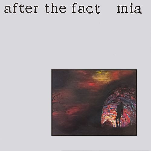 After the Fact by M.I.A.