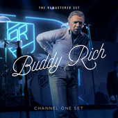 Channel One Set by Buddy Rich