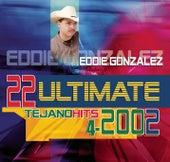 22 Ultimate Hits Series by Eddie Gonzalez