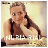 Brigitte Klassik zum Genießen: Nuria Rial von Nuria Rial