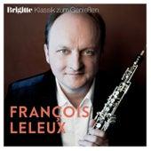 Brigitte Klassik zum Genießen: Francois Leleux von François Leleux