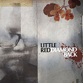 Diamond Back by Little Red