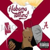 Alabama TalKING 4 by Jabo