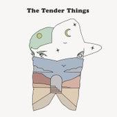 The Tender Things de The Tender Things