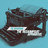 The Awakening by The Red Jumpsuit Apparatus