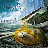 Absolver by Austin Wintory