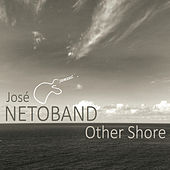Other Shore by Various Artists