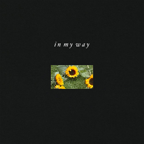In My Way by MUNA